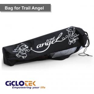 Trail Angel transport bag