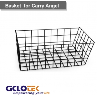 Cesta para Carry Angel
