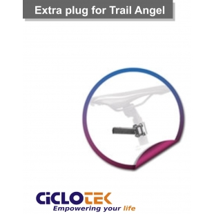 Enganche extra Trailangel