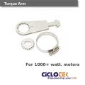 Torque Arm (big)